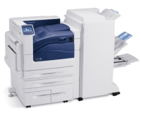 Принтер светодиодный цветной XEROX Phaser 7800DN