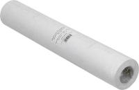 """Бумага Xerox XES 003R93239 A1+/620мм x 175м/75г/м2/рул. инженерная бумага (втулка 3"""") не приклеена к втулке"""