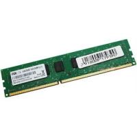Память оперативная Foxline DIMM 4GB 1600 DDR3 CL11(512*8)