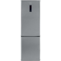 Холодильник CANDY CKBN 6202 DII
