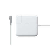 Блок питания Apple 85W Magsafe Power Adapter [MC556Z/B]