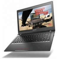 "Ноутбук Lenovo E31-80 Pentium 4405U/4Gb/500Gb/SSD8Gb/Intel HD Graphics/13.3""/HD (1366x768)/Free DOS/black/WiFi/BT"
