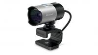 Камера Web Microsoft LifeCam Studio USB Win (Q2F-00018)