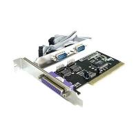 Контроллер STLab (I420) Ret