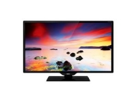 "Телевизор LED 32"" BBK  32LEM-1010/T2C Montego черный/HD READY/50Hz/DVB-T/DVB-T2/DVB-C/USB (RUS)"
