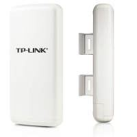 Точка доступа TP-LINK TL-WA7210N Outdoor 2.4GHz 150Mbps High power Wireless Access Point