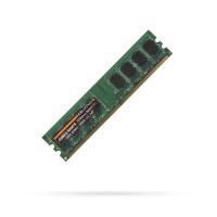 Память DDR2 QUMO  2GB  PC2-6400