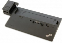 Док-станция ThinkPad Basic Dock - 65 W for x240,T440p, T540, T440/440s with int. grafics