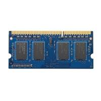 Память DDR3L 4Gb 1600MHz HP H6Y75AA RTL PC3-12800 SO-DIMM 204-pin 1.35В