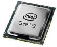 Процессор Intel® Core™ i3-4360 OEM Socket 1150
