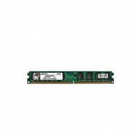 Память DDR2 Kingstоn   2GB  PC2-5300