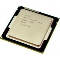 Процессор Intel® Core™  i5-4570  OEM Socket 1150