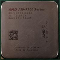 Процессор AMD A10-7700K OEM Socket FM2+