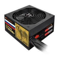 Блок питания Thermaltake Ural  650W (W0426RE) v2.3,A.PFC,80 Plus Gold,Fan 14 см,Modular,Retail