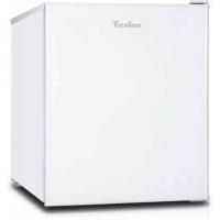 Мини-холодильник TESLER RC-55 SILVER