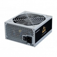 Блок питания  Chieftec 650W Retail APS-650SB v.2.3/EPS, 80+ BRONZE, A.PFC, 2x PCI-E (6+2-Pin), 6x SATA, 3x MOLEX, Fan 14cm
