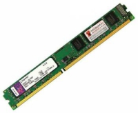 Память DDR3 8Gb 1600MHz Kingston (KVR16R11S4/8) RTL ECC Reg