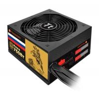 Блок питания Thermaltake Neva 750W (W0427RE) v2.3,A.PFC,80 Plus Gold,Fan 14 см,Modular,Retail