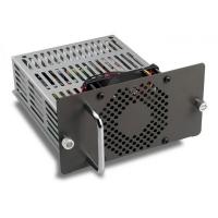 Резервный блок питания D-Link DMC-1001/A3A of DMC Chassis Based Media Converter
