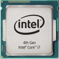 Процессор Intel® Core™  i7-4820K OEM Socket 2011