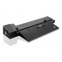 ThinkPad Workstation Dock for P50, P70