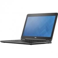 "Ультрабук Dell Latitude E7270 Core i5 6300U/8Gb/SSD256Gb/Intel HD Graphics 520/12.5""/IPS/FHD (1366x768)/Windows 7 Professional 64 +W10Pro/black/WiFi/Cam"
