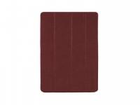 Чехол Continent IP-50 RD для планшета iPad Air Красный