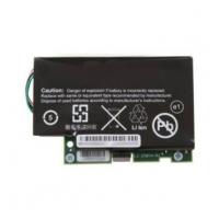 Аккумулятор LSI LSIiBBU07 RETAIL для SAS9260,SAS9261,SAS9280,9750.Только для 4- и 8-канальных контроллеров!