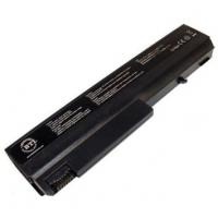 Аксессуар к ноутбуку Аккумулятор iB-A313 для HP NC6200