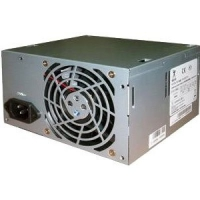 Блок питания INWIN Power Supply 450W IP-S450HQ7-0 12cm sleeve fan v.2.2