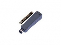 Монтажный инcтрумент HT 324-Т0 Инструмент для заделки контактов, без ножа