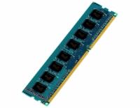 Модуль памяти DDR3 2Gb 1333MHz Hynix HMT325U6CFR8C-H9N0 OEM PC3-10600 DIMM 240-pin 3rd