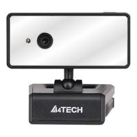 Камера Web A4 PK-760E