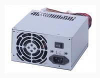 Блок питания Б/питания  450W ATX  для P4  20+4+4pin