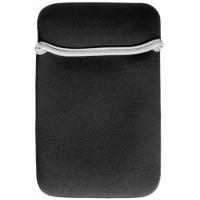Чехол для планшета Defender Tablet fur uni 7-8'' / 215 х 145 мм / эластичный водонепроницаемый материал / чёрный.
