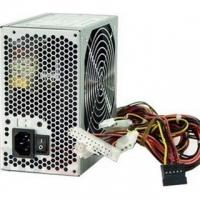 Блок питания FSP ATX 550W 550PNR 20+4 pin, 120mm fan, I/O Switch, 4*SATA