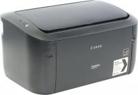 Принтер Canon i-Sensys LBP6030B, лазерный A4, 18 стр/мин, 2400x600 dpi, 32 Мб, подача: 150 лист., вывод: 100 лист., USB (max 5000 стр./мес. Старт.к-ж 700 стр.)