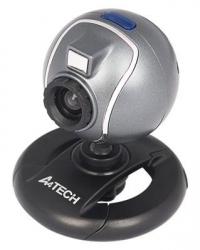 Камера Web A4 PK-750G USB 2.0
