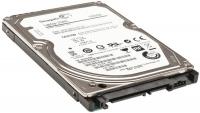 "Жесткий диск Seagate Original SATA-III 500Gb ST500LM000 Laptop SSHD (5400rpm) 64Mb 2.5"""
