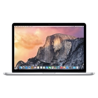 Ноутбук Apple MacBook Pro [MF841RU/A] 13-inch Retina Core i5 2.9GHz/8GB/512GB/Iris Graphics 6100
