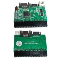 Контроллер ORIENT 1S-1B/N, CON IDE TO SATA/SATA TO IDE