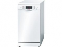 DISHWASHER SPS 40E32 RU BOSCH