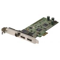 Тюнер-ТВ/FM Avermedia AVer3D Capture HD внутренний PCI-E/S-Video/RCA PDU /HDMI