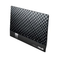 Беспроводной маршрутизатор Asus RT-AC56U 802.11n 867Mbps dual-band USB3.0 Printer/FTP Server GigaLAN