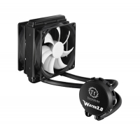 Кулер Thermaltake Water 3.0 Performer C (CLW0222-B)