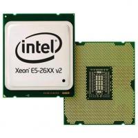 Процессор Xeon® E5-2690v2 OEM Socket 2011