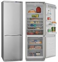 Холодильник Atlant 6024-080