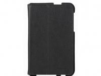 """Чехол IT BAGGAGE для планшета ASUS Fonepad 7 FE380 искус. кожа с функцией """"стенд"""" черный ITASFP802-1"""