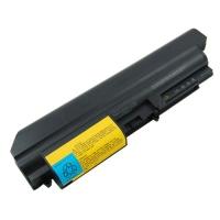 Аккумулятор ThinkPad X200/X201 Series 6 Cell Li-Ion Battery