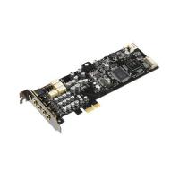 Звуковая карта Creative PCI-E Audigy FX (70SB157000000) 5.1 RTL